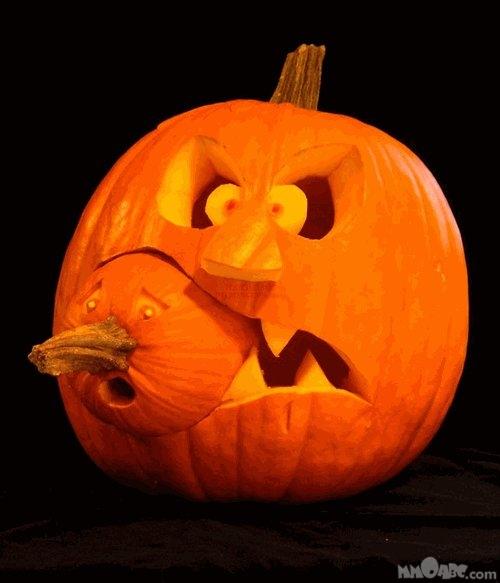 1193621921384 - Best Pumpkin Carvings