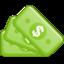1301685097_money