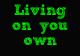 Fhu-living