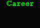 Fhu-career