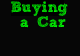 Fhu-buying-car