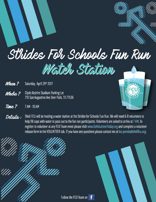 Water-Station-Flyer