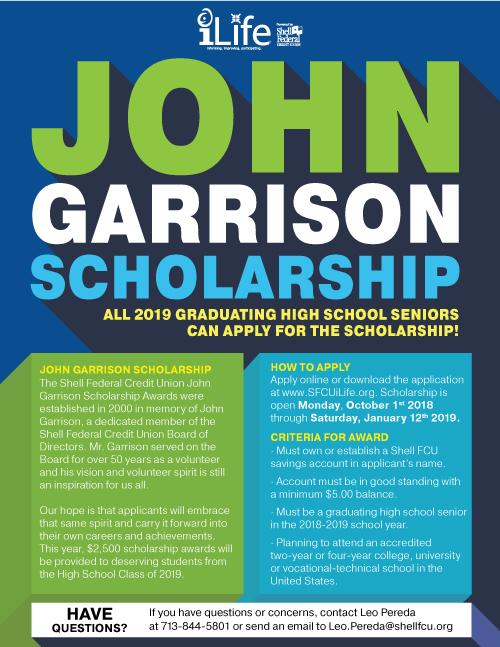 John-Garrison-Scholarship-Web-Flyer-FCU-500x647