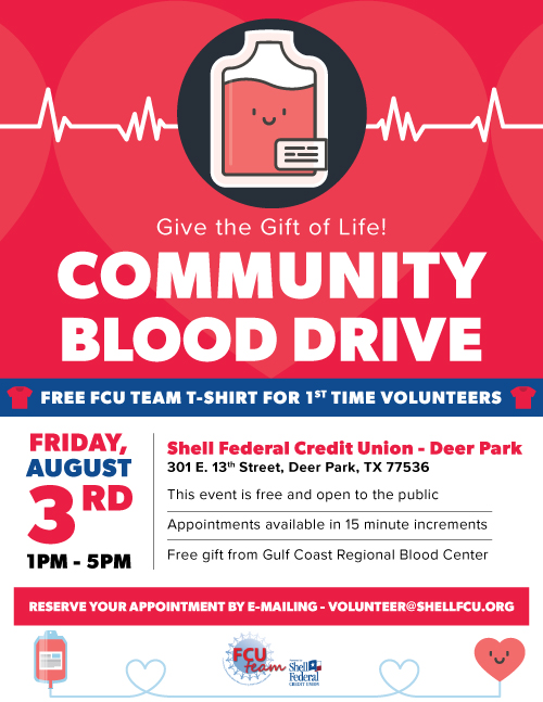 Blood-Drive-2018---Website-Flyer-500x647