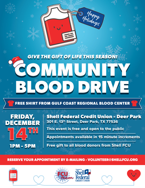 Holiday-Blood-Drive-2018---Website-Flyer-500x647