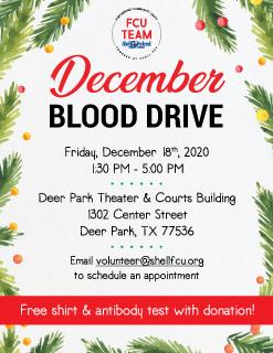December-2020-Blood-Drive_247x320