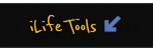 iLife tools